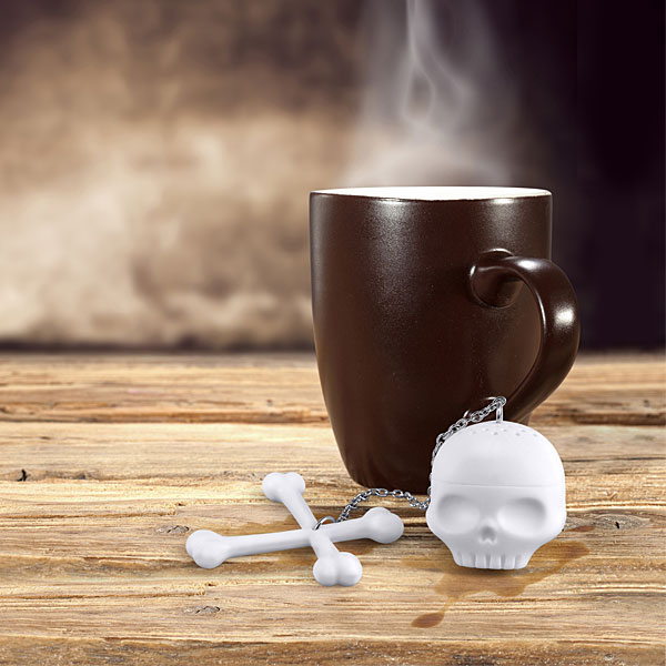teabones_tea_infuser