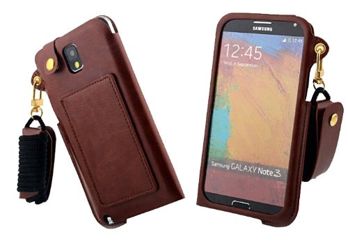 Angel Case For Samsung Galaxy Note 4