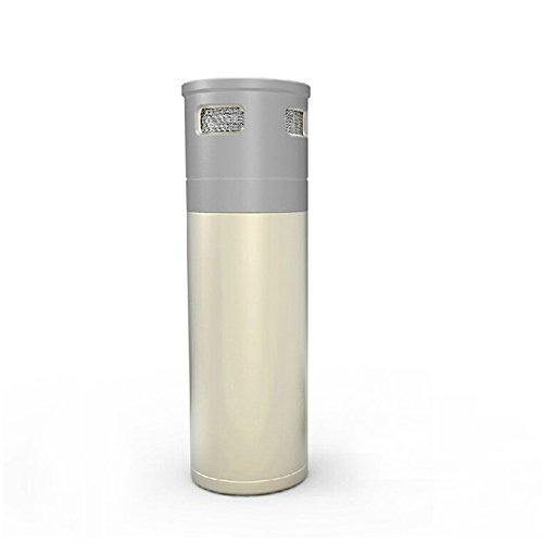 Portable Bluetooth Speaker Wwater Drink Bottle Function