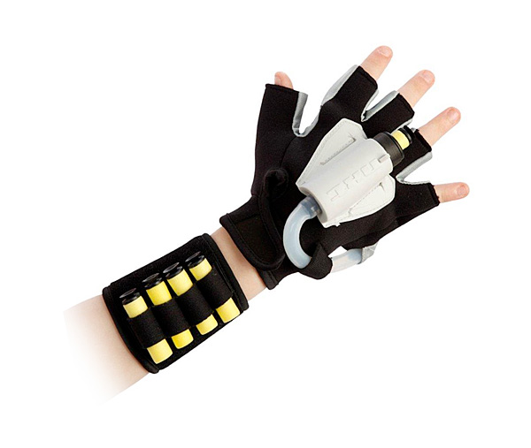 Spider Glove Launcher for Kids