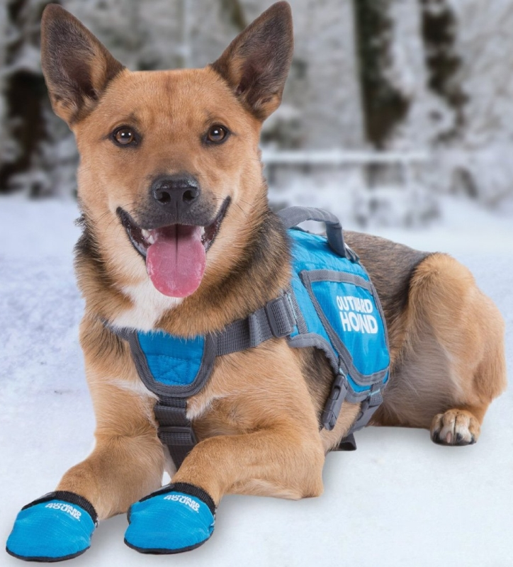 ThermoPaws Dog Boots