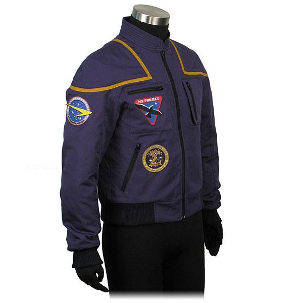 star_trek_enterprise_capt_archer_flight_jacket