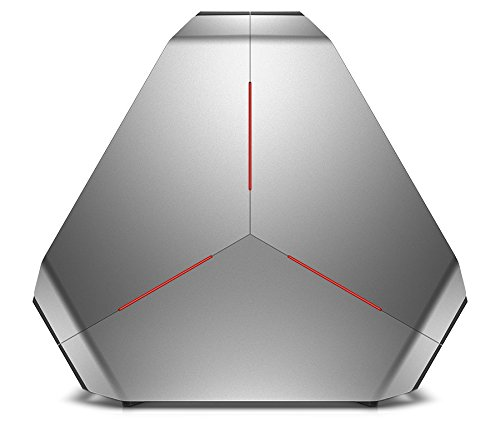 Alienware Area-51 Gaming Machine