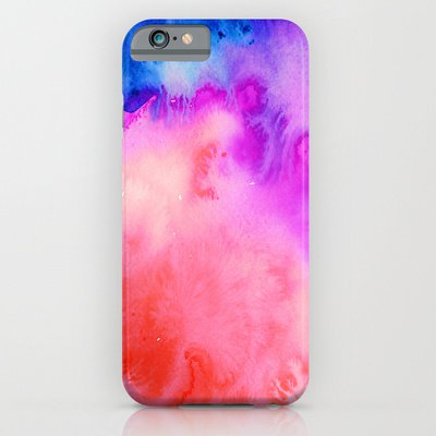 LFusion iPhone 6 Case