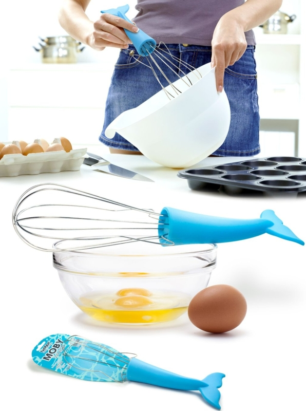 Moby Whisk