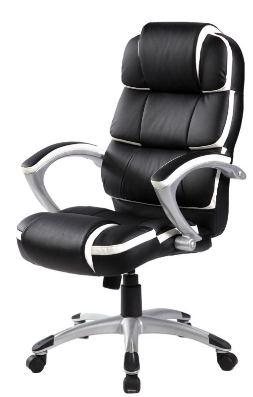 Office Chair Lumbor Support Boss Chair Computer Gaming Chair
