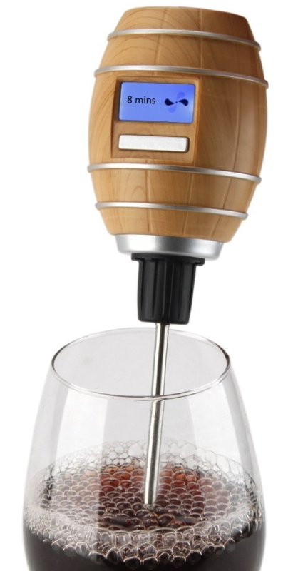 Wine Aerator Decanter