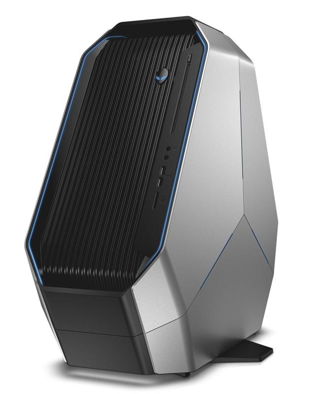 Dell Alienware Area 51 Desktop Tower