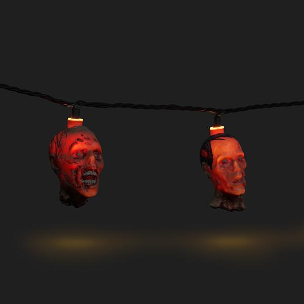hulv_walking_dead_zombie_string_lights