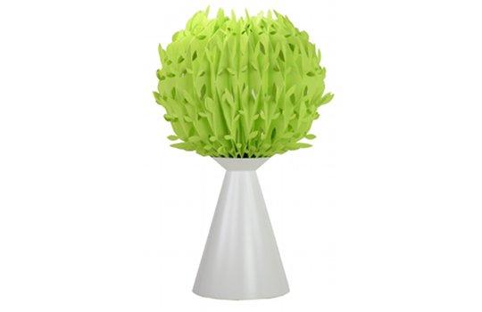 misty-tree-natural-humidifier-1