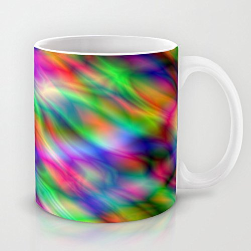 Fun. Coffee Mug
