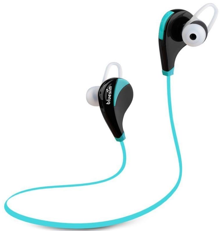 Wireless Bluetooth Headphones Noise Cancelling Headphones