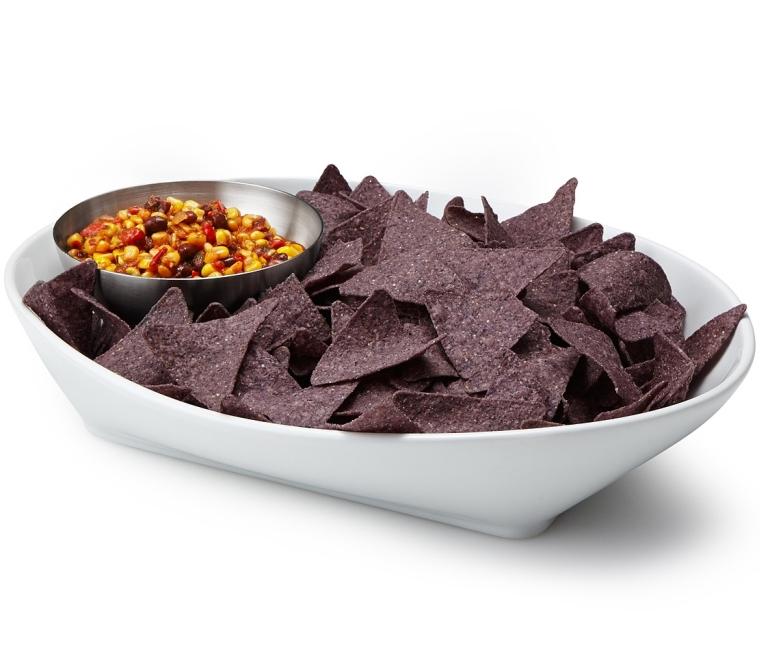 chip and dip set