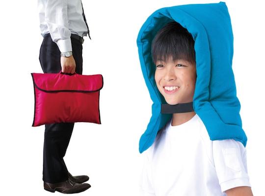 zukin-earthquake-hood-head-protection-cover-1