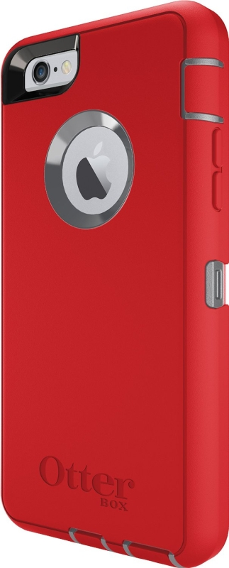 Otterbox Defender Series Case for iPhone 66s