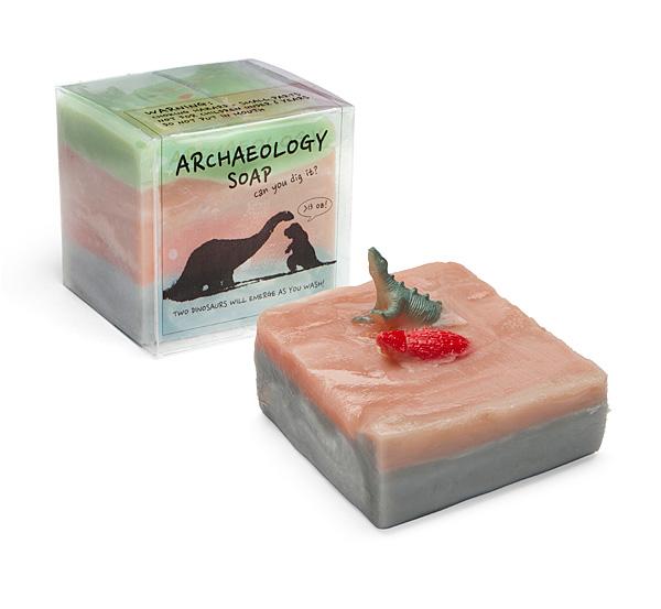 irlt_archaeology_soap