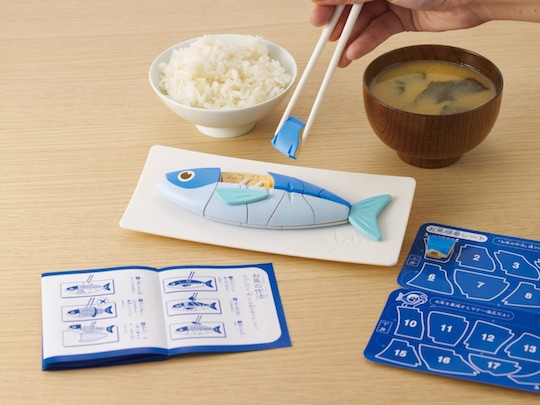 manner-fish-chopstick-eating-training-toy-1