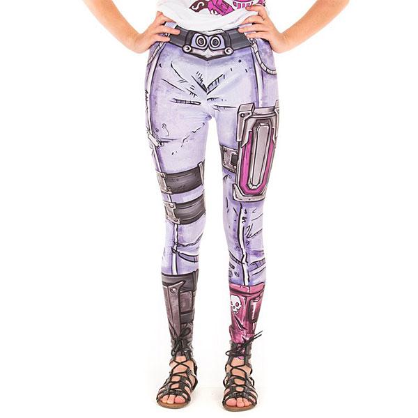 iuju_borderlands_nisha_leggings