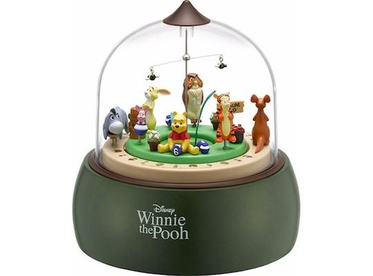 winnie-the-pooh-diorama-character-clock-music-box-1