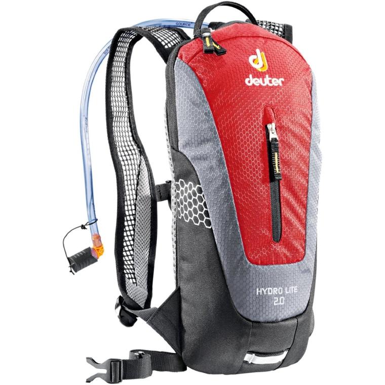 Deuter Hydro Lite 2.0 Backpack