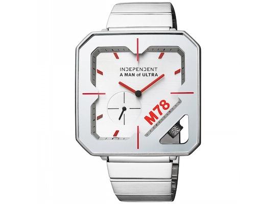 independent-a-man-ultraman-wristwatch-1