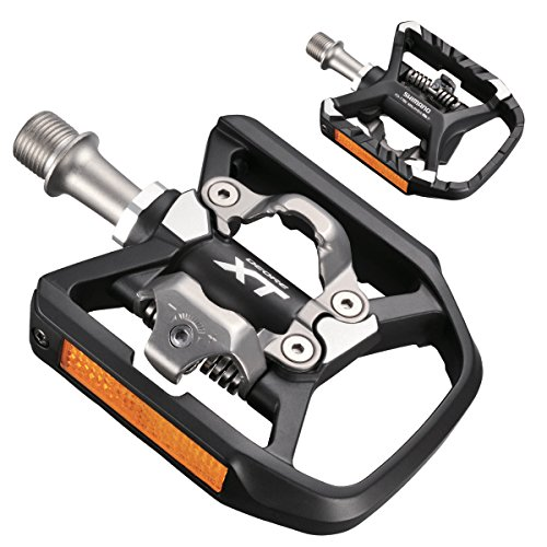 Shimano clipless pedals SPD Pedal