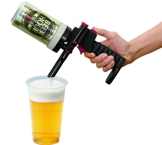 beer-hour-stadium-foamy-sports-drink-dispenser-1