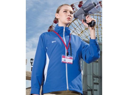 kuchofuku-hooded-outdoor-cooling-jacket-1