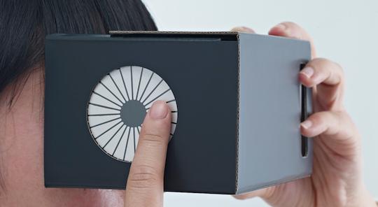 milbox-touch-cardboard-virtual-reality-headset-1