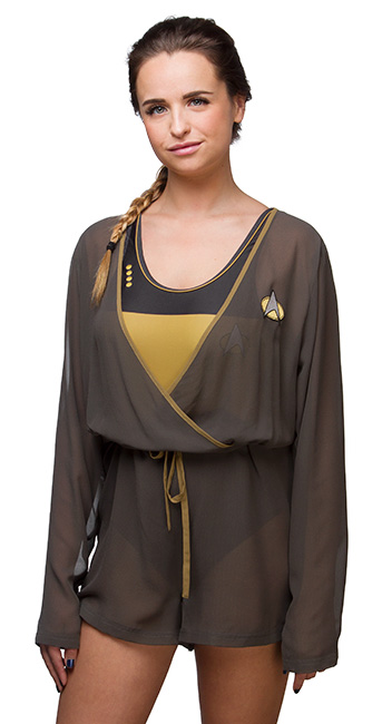 isos_st_coverup_romper_front