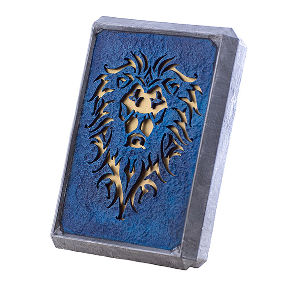 itsq_warcraft_alliance_power_bank