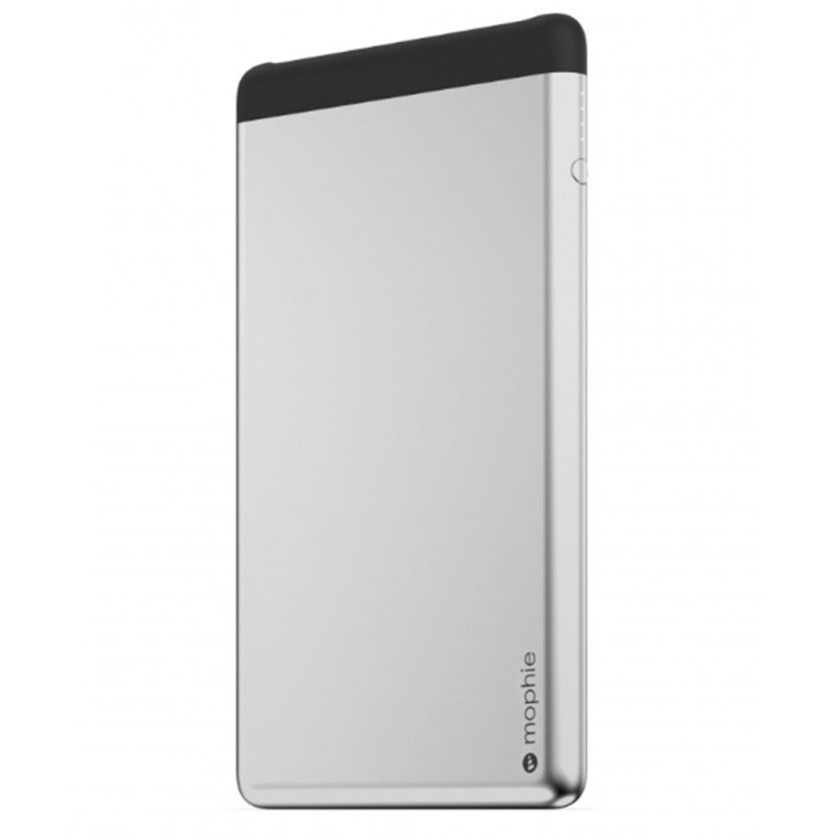 mophie Powerstation 8X Dual USB External Battery for Smartphones and Tablets