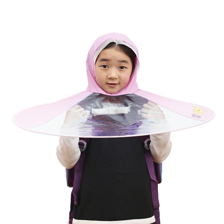 Golf Rain Umbrella Cover Outdoor for Kids