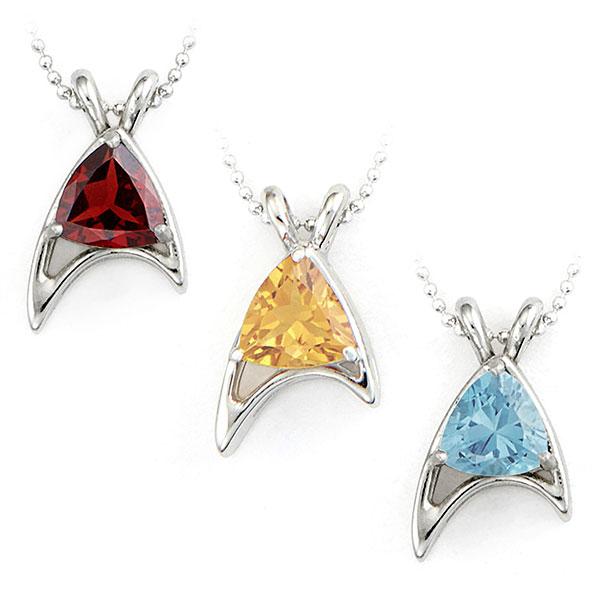 jhol_st_sterling_starfleet_trillion_necklace_uniform_colors