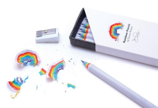 rainbow-pencils-1