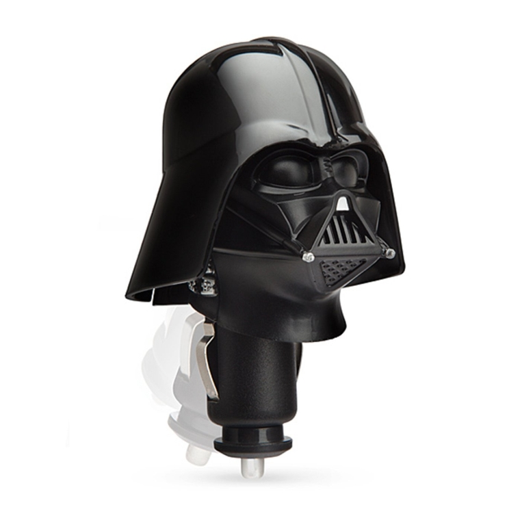Darth Vader USB Car Charger