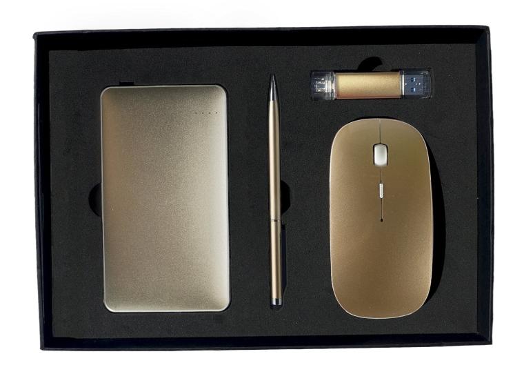 Luxury Business Gift Set