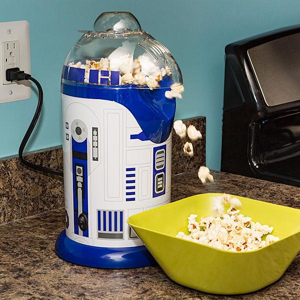 ivok_r2d2_popcorn_maker_inuse