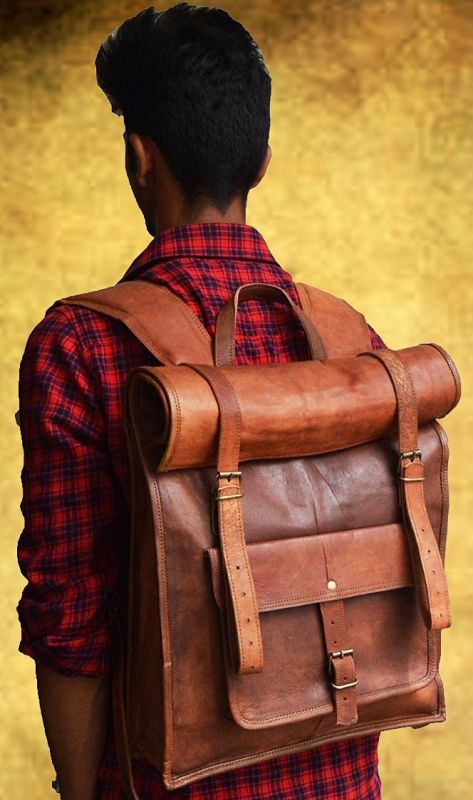 23-large-genuine-leather-backpack-for-laptop