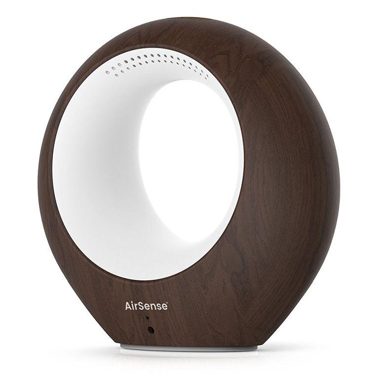 airsense-smart-air-quality-monitor-ion-purifier