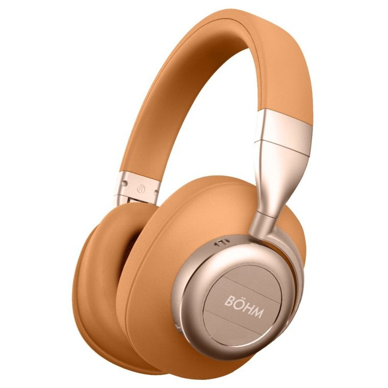 bohm-wireless-bluetooth-headphones-with-active-noise-cancelling