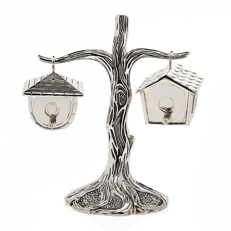 birdhouse-salt-and-pepper-set