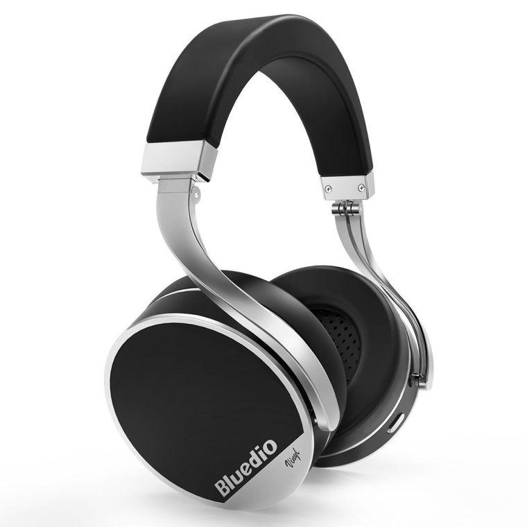 bluedio-vinyl-plus-luxury-wireless-bluetooth-headphones