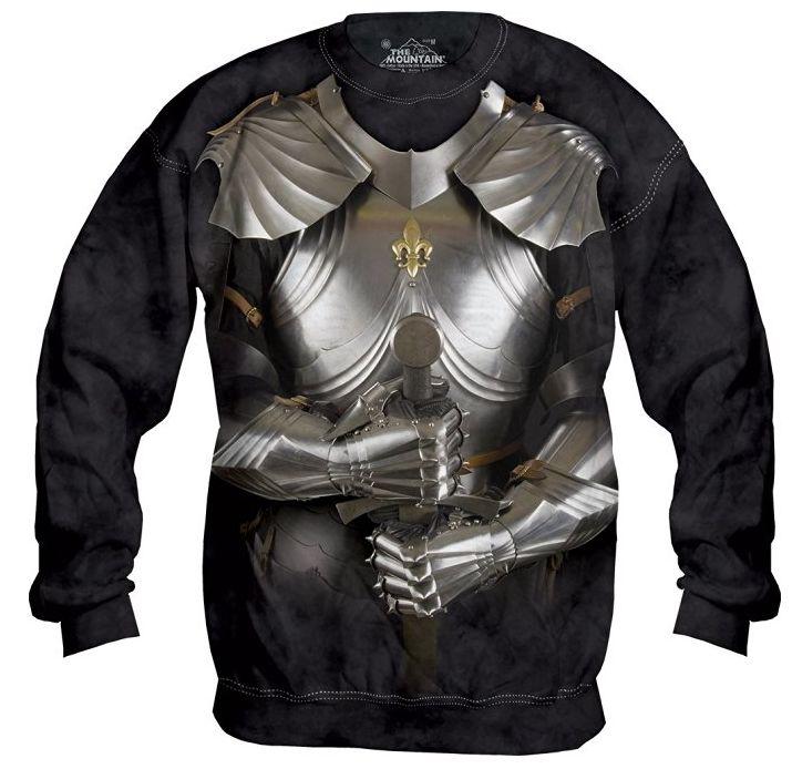 body-armor-crew-sweatshirt