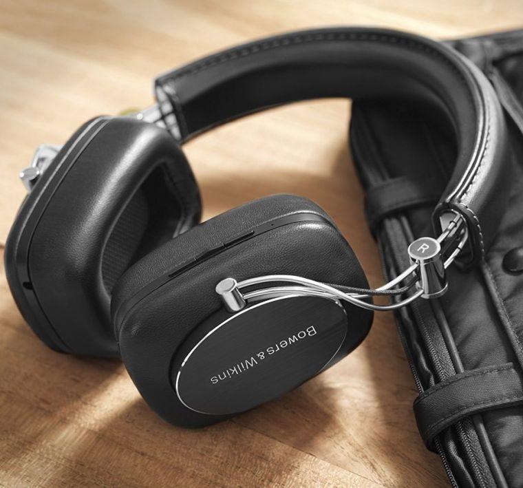 bowers-wilkins-p7-wireless-headphones
