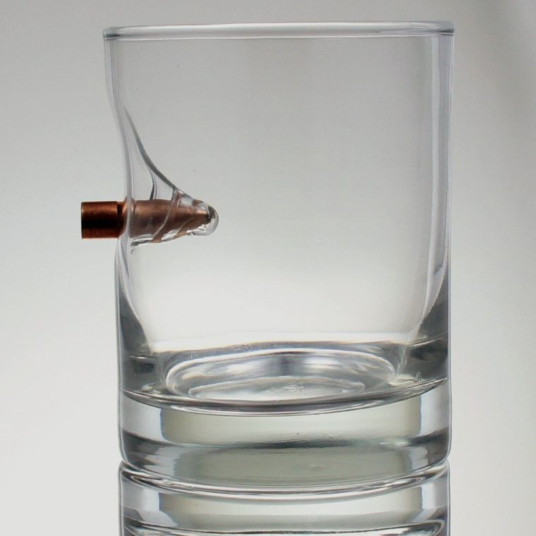 bulletproof-rocks-glass-with-real-bullet