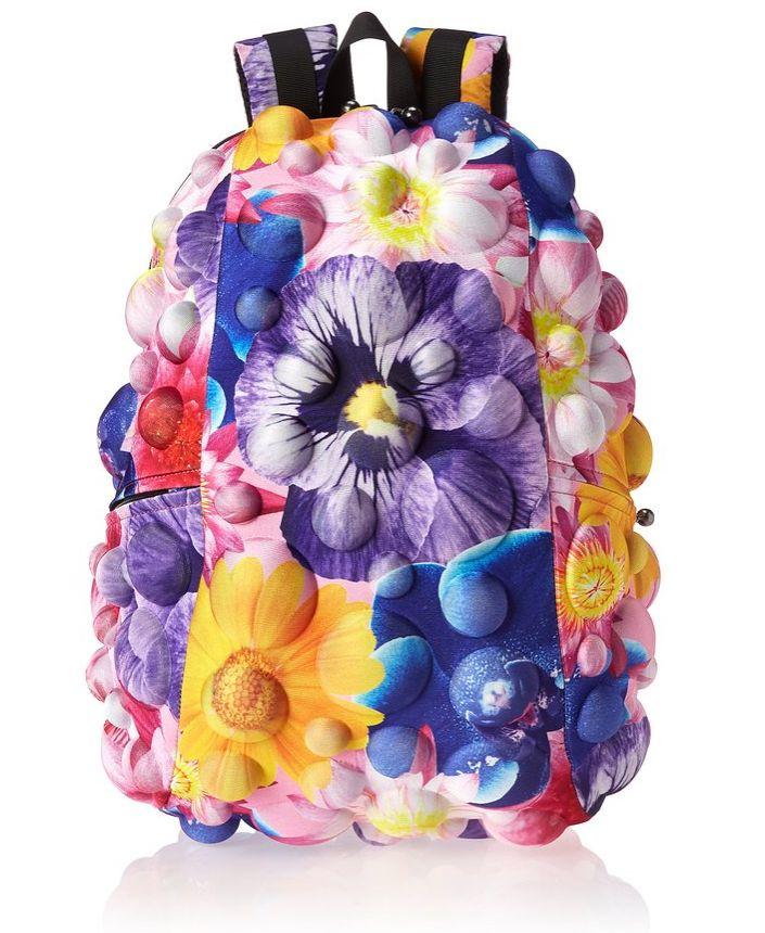 flower-power-surfaces-fullpack