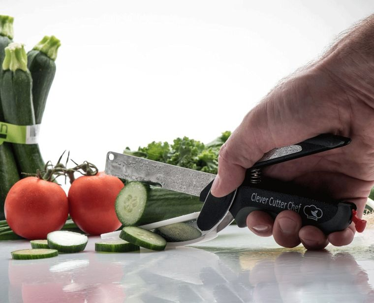 food-vegetable-kitchen-stainless-steel-cutting-board-scissors-cutting-knife