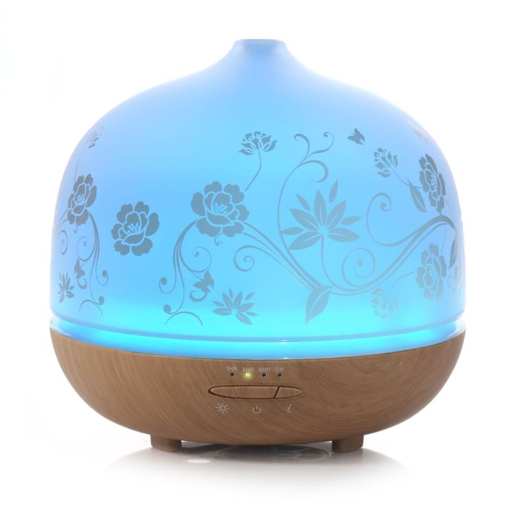 glass-aromatherapy-essential-oil-diffuser