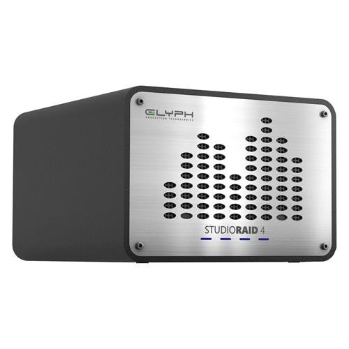 glyph-technologies-studioraid-4-32tb-4-bay-external-hard-drive